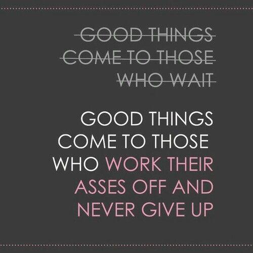 So true ❤❤