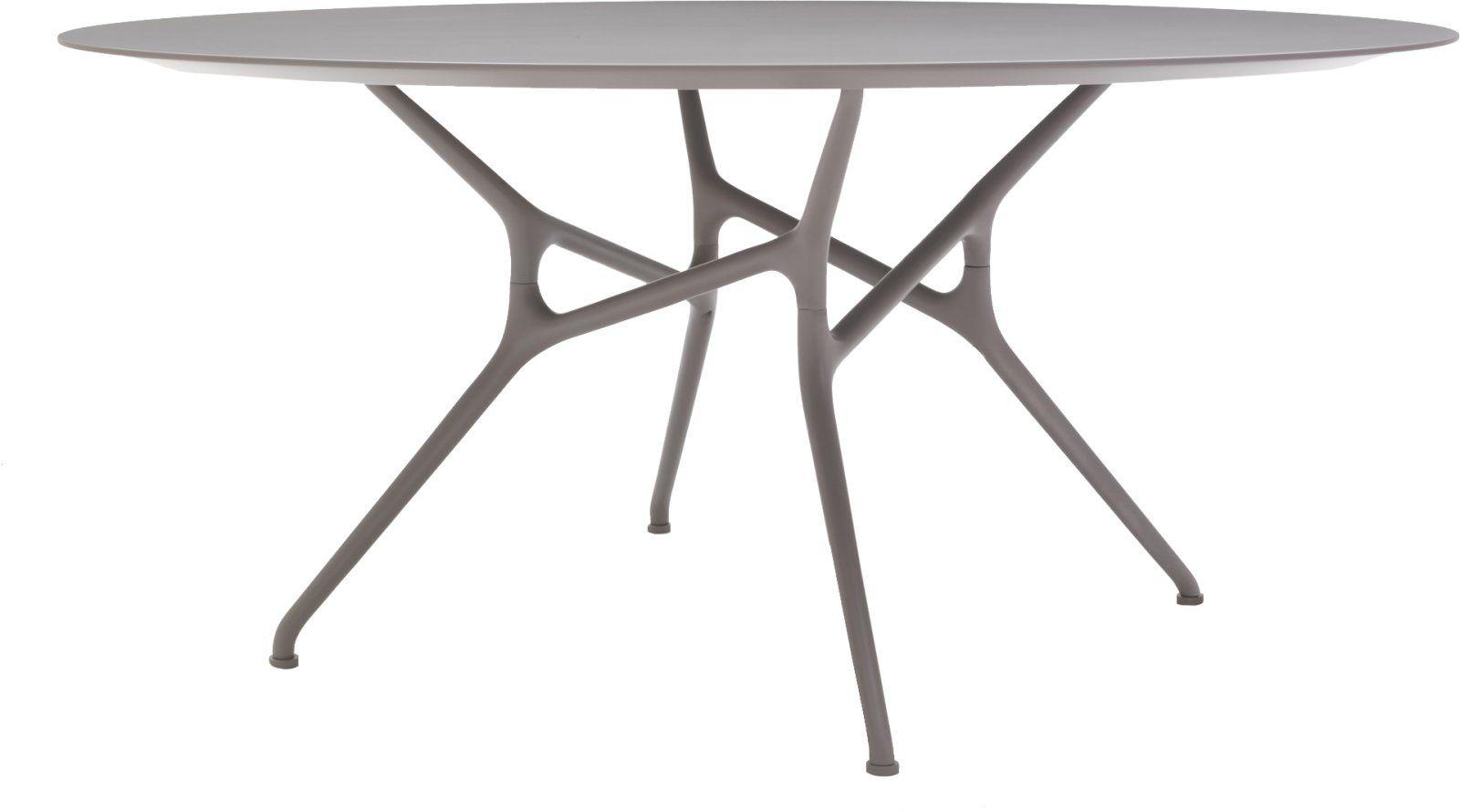 cercare super qualità le migliori scarpe Cappellini - Branch table | Table, Coffee table design, Dining table