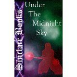 Under The Midnight Sky (Kindle Edition)By Alex Sinclair