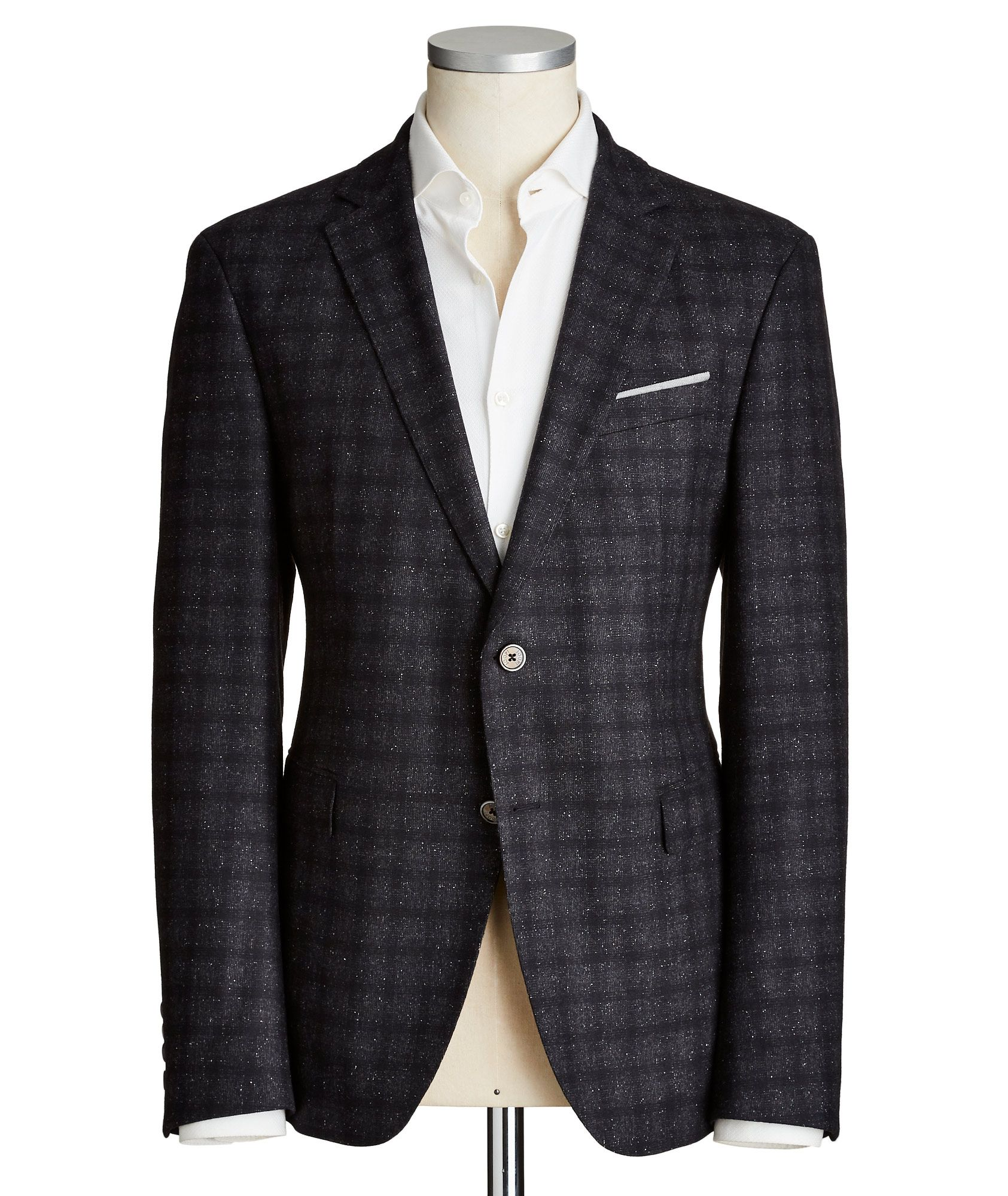 best website sale uk huge sale Clothing Joop!!!!! Mens Suit Jacket rmrvpark.ca