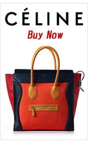 Cheap Handbags, Hermes Handbags, Cheap Hermes Birkin, Kelly, Lindy Handbags    http://www.topbagsuk.com/