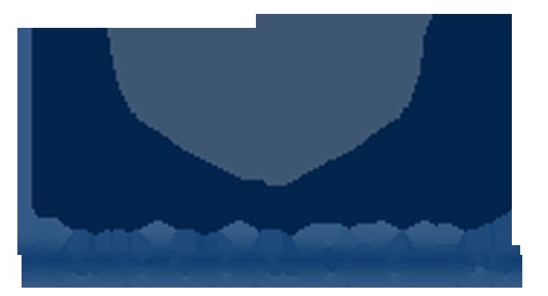 Ministério Verdade Bíblica de evangelização pela mídia, logomarca