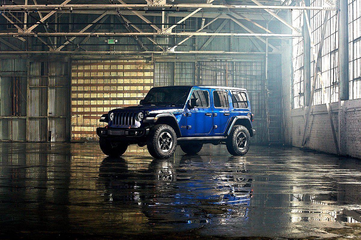 Jeep On Twitter Jeep Jeep Brand Twitter