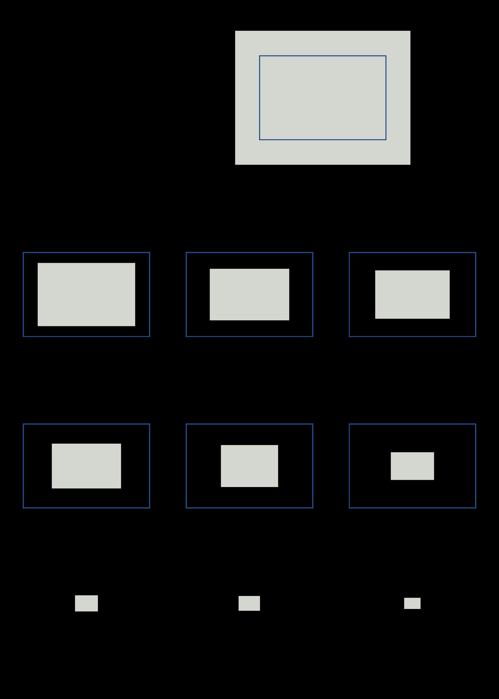 Demystifying Digital Camera Sensors Once And For All Digital Camera Camera Sensor Size Digital Single Lens Reflex Camera