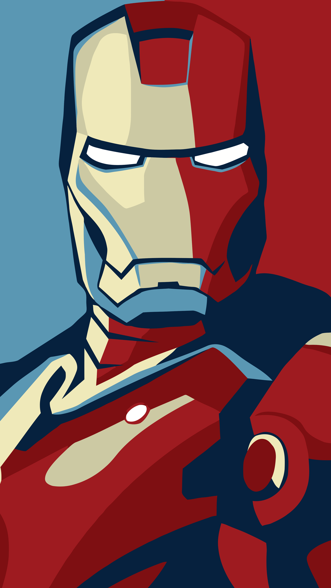 Iron Man Android Iphone Desktop Hd Backgrounds Wallpapers 1080p 4k 115788 Hdwallpapers Andr Iron Man Art Iron Man Wallpaper Iron Man Hd Wallpaper
