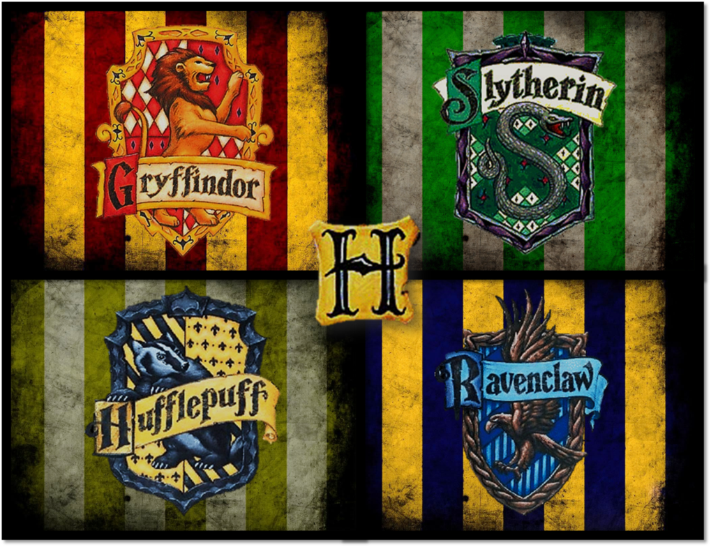 Ravenclaw is one of the four Houses of Hogwarts School of Witchcraft and Wizardry, founded by Rowena Ravenclaw. Description from thefemalecelebrity.info. I searched for this on bing.com/images