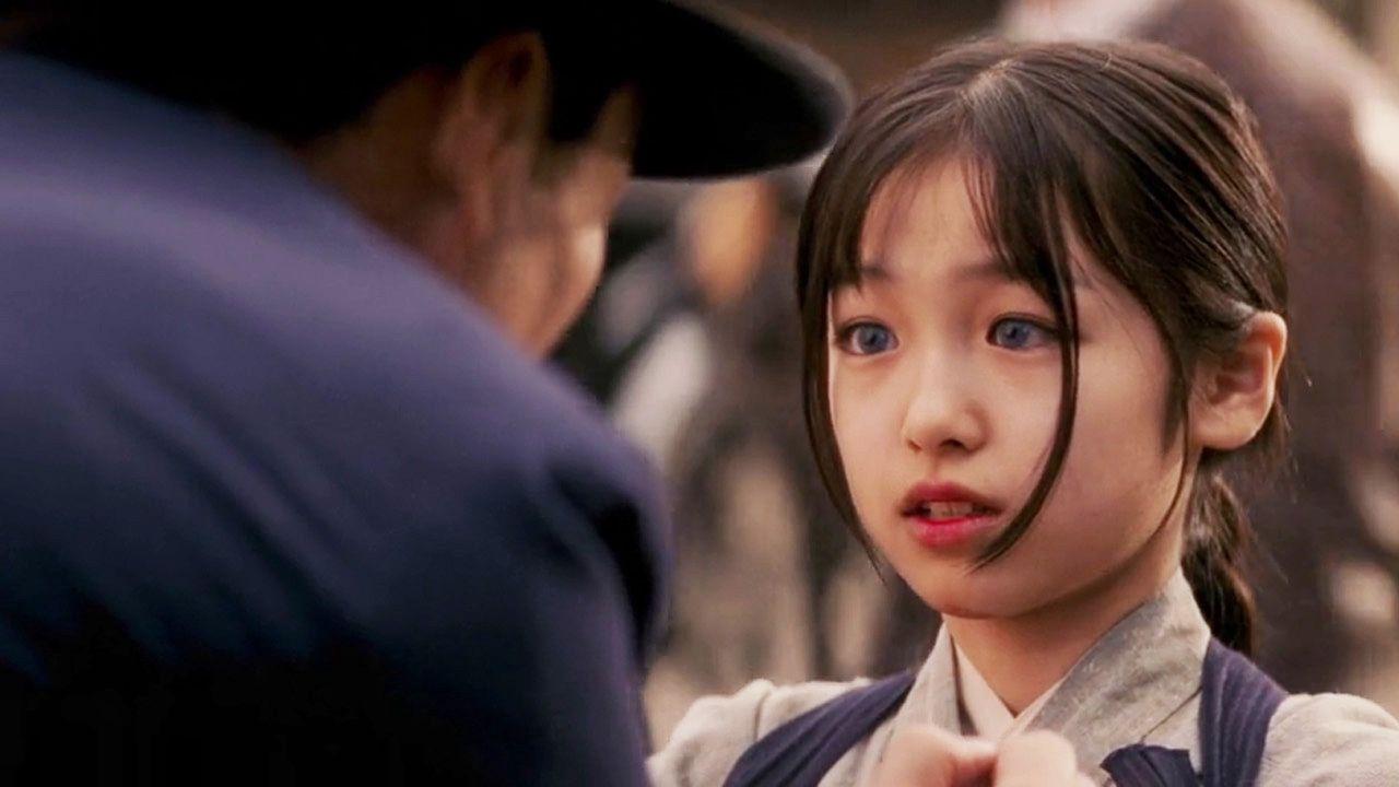 La Orden del Lector: Reseña Memorias de una Geisha
