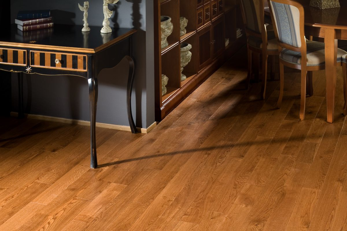 CHESTNUT in 2020 Timber flooring, Solid hardwood floors
