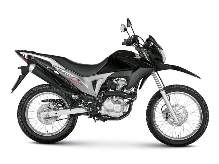 Honda Bros 2016 R 11 000 Honda Motocross Love Bros