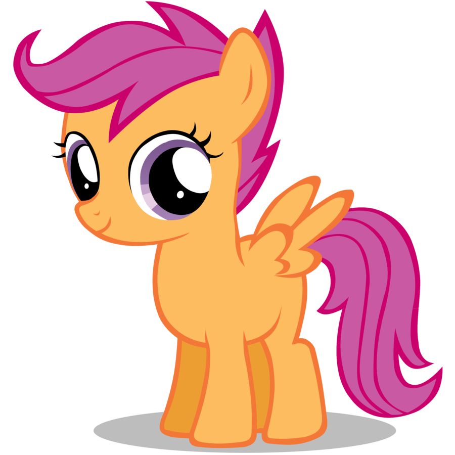 Scootaloo Stylized Filly By Nerve Gas On Deviantart My Little Pony Coloring Cute Ponies Paw Patrol Coloring Pages The only thing they have in common might be elements like names, locations. scootaloo stylized filly by nerve gas