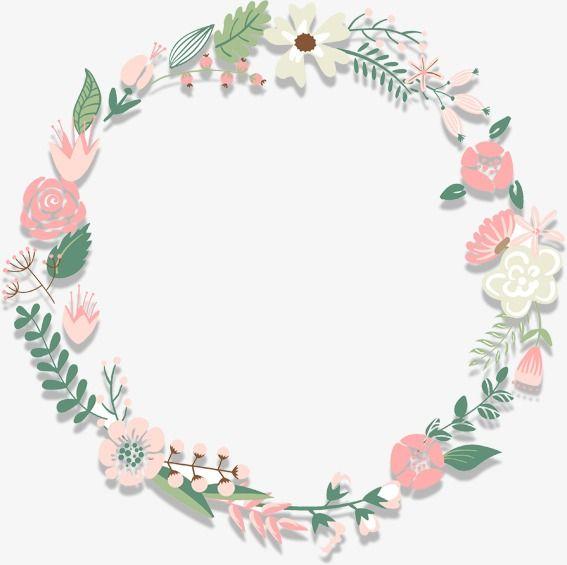 Highlight Instagram Icons Pink Flower