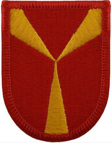 1st Battalion 377th Field Artillery Regiment Us Army Patches Army Patches Military Patch