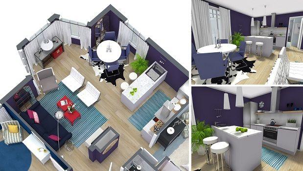 Home Designer Interior Design Presentation Interior Design Presentation Boards 3d Interior Design
