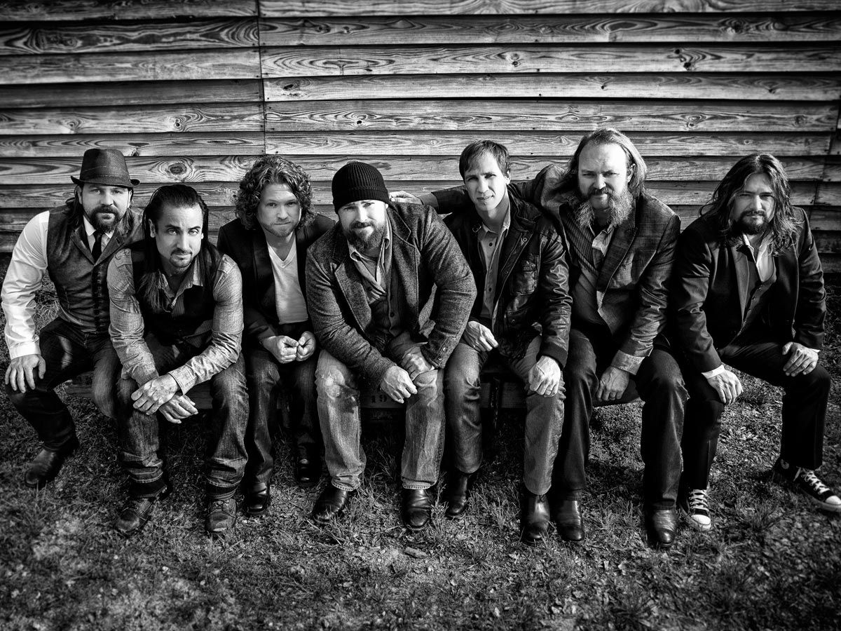 #ZacBrownBand live in #Boston (Sunday, August 21, 2016 - 6:30 AM). Click on image to view avaliable tickets, more info about other events in #Boston you can find at http://bostonliveeventsschedule.tumblr.com