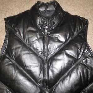 1e4e8d62bc1 Daily limit exceeded Vest Jacket, Men's Style, Black Men, Hip Hop, Leather