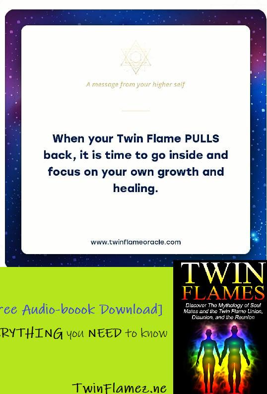Pin By Mari Gomez On Twin Flame Love In 2020 Twin Flame Twin