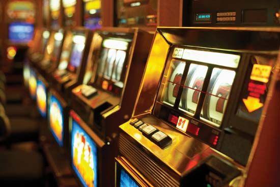Фараон игровые автоматы online порно чат рулетка онлайн с девушками