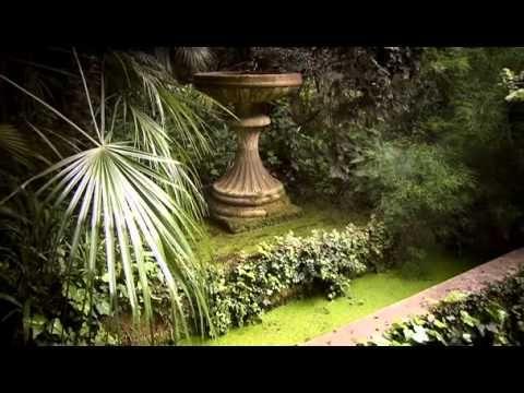 40c129365160e7908a67df1a1b69a190 - Monty Don's Italian Gardens Season 1 Episode 4