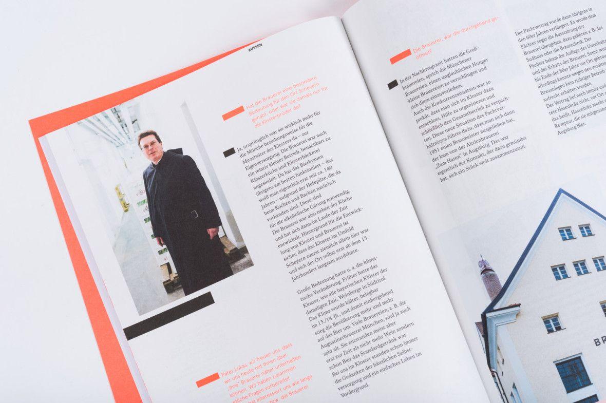Customized Magazin Ausgabe 33