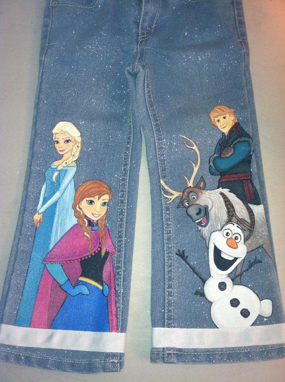 Pin By 💙all Things Disney Amp Pixar💚 On Frozen Disney