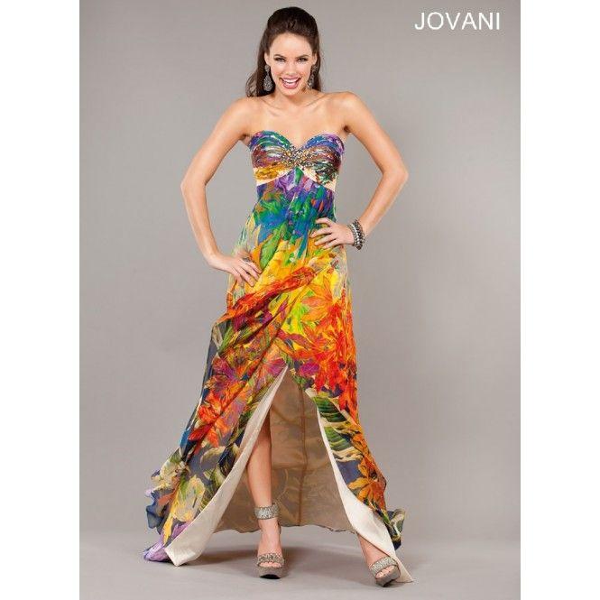 Jovani 3440