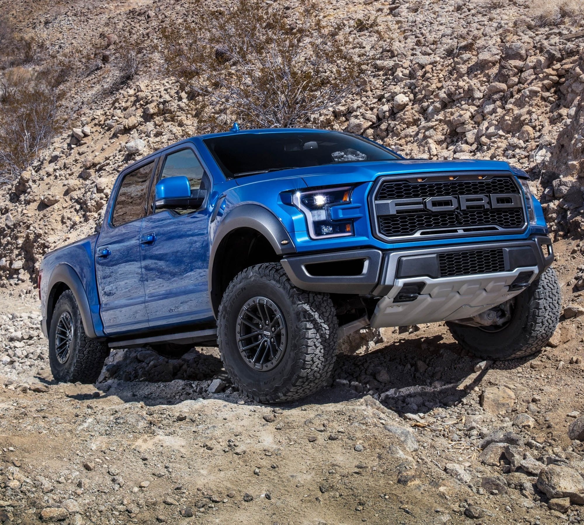 Ford F150 Raptor 2020 Review And Price In 2020 Ford Raptor Ford