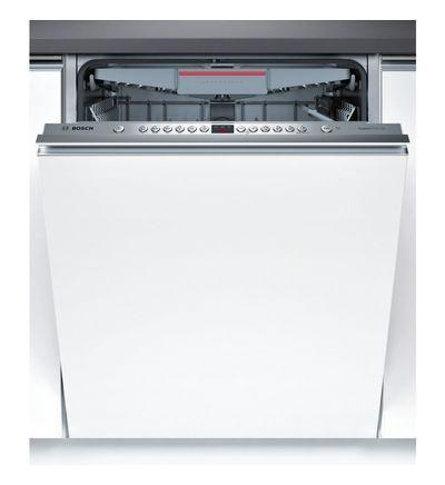 Bosch Lave Vaisselle Tout Integrable Bosch Smv46nx03e Blanc En 2020 Lave Vaisselle Encastrable Lave Vaisselle Lave Vaisselle Integrable