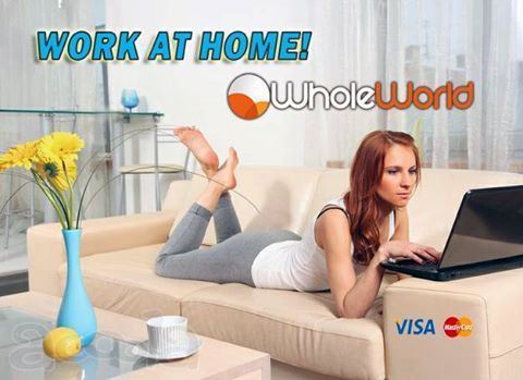 People from all the world will gladly send you money 5$ 10$ 15$! Find out why Link to the section  http://goo.gl/ftJWpU