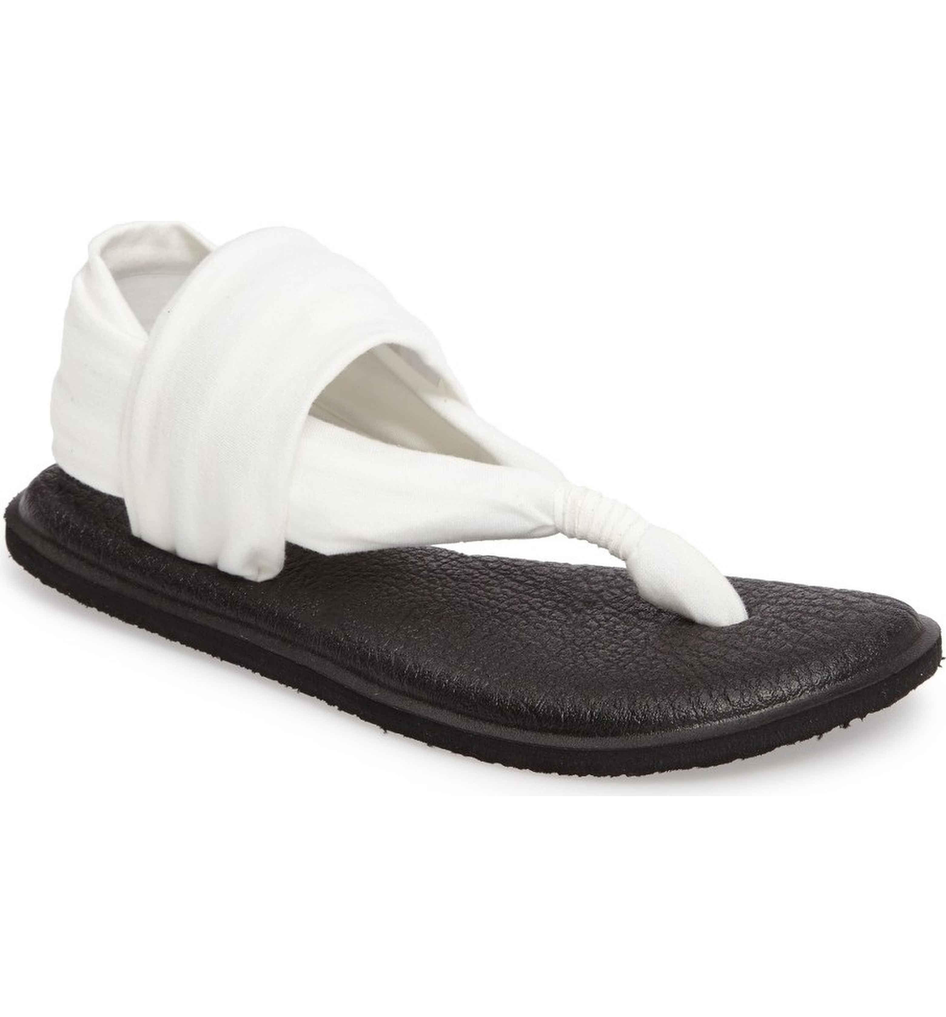 store sanuk womens spree yoga flip arcadian flop sandals product lime s specialty outdoor women wms sale mats shop mat