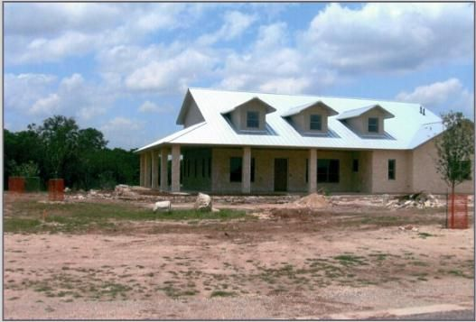 Metal Homes Designs Fair Metal Homes Steel Frame Homes Incbuilt This House  New House . Design