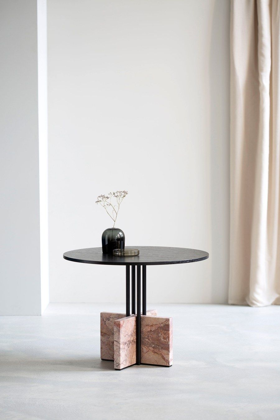 On My Radar New Minimalist Furniture Launches For