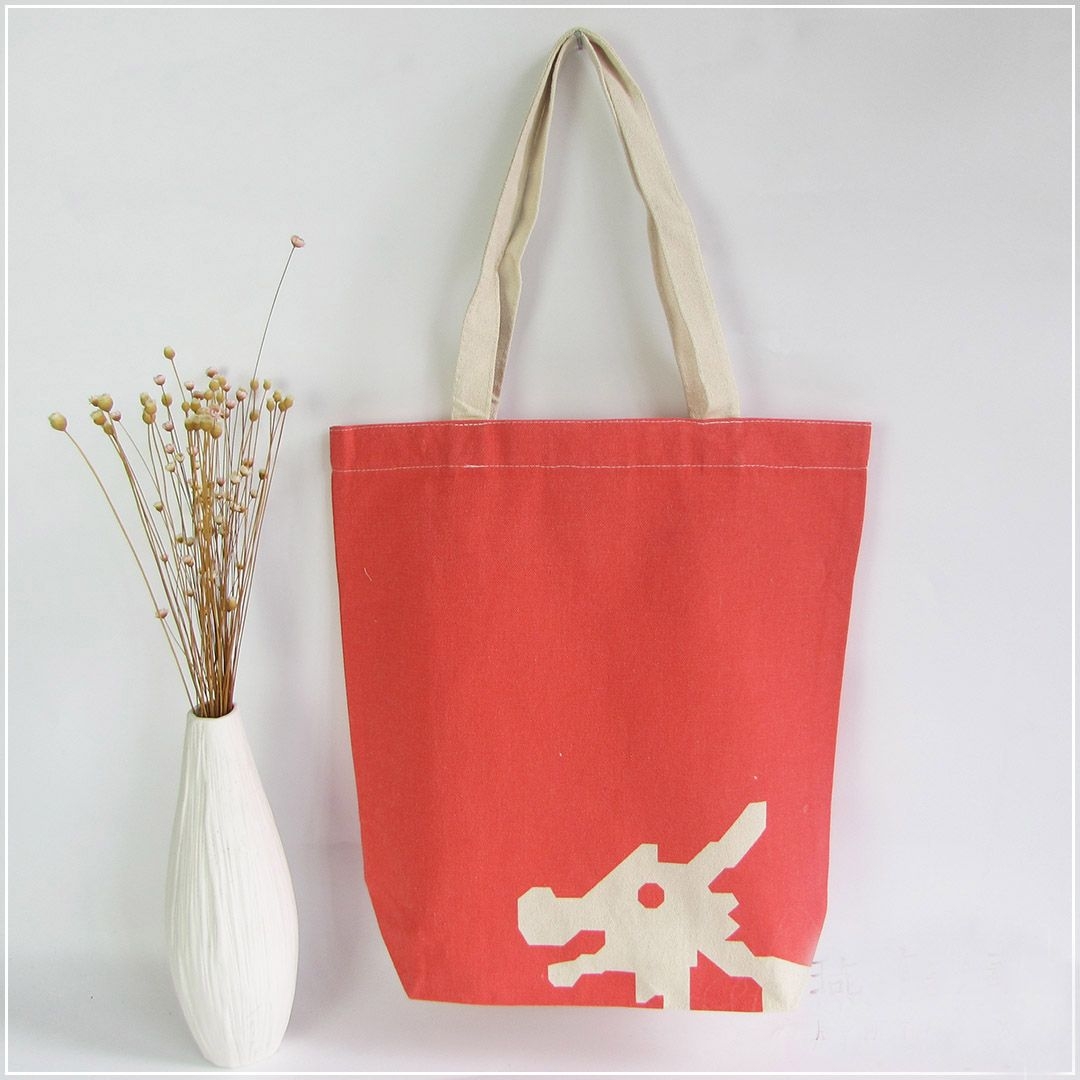 Canvas Tote Bags In Bulk with Custom edb4b29a4d481