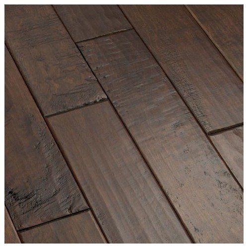 Shaw Floors Cypress Mountain 4 12 Engineered Hardwood Birch In