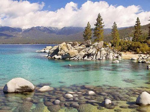 amazing lakes 8