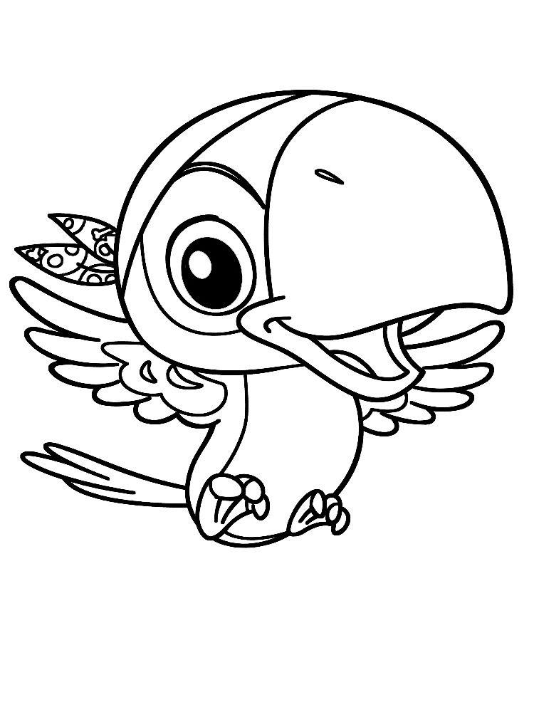 Im686 Dibujos Para Colorear Jake Y Los Piratas De Nunca Jamas Para Un Desarrollo Infantil En Conjunto 1 Jpg 750 1000 Raskraski Raskraski S Zhivotnymi Piraty