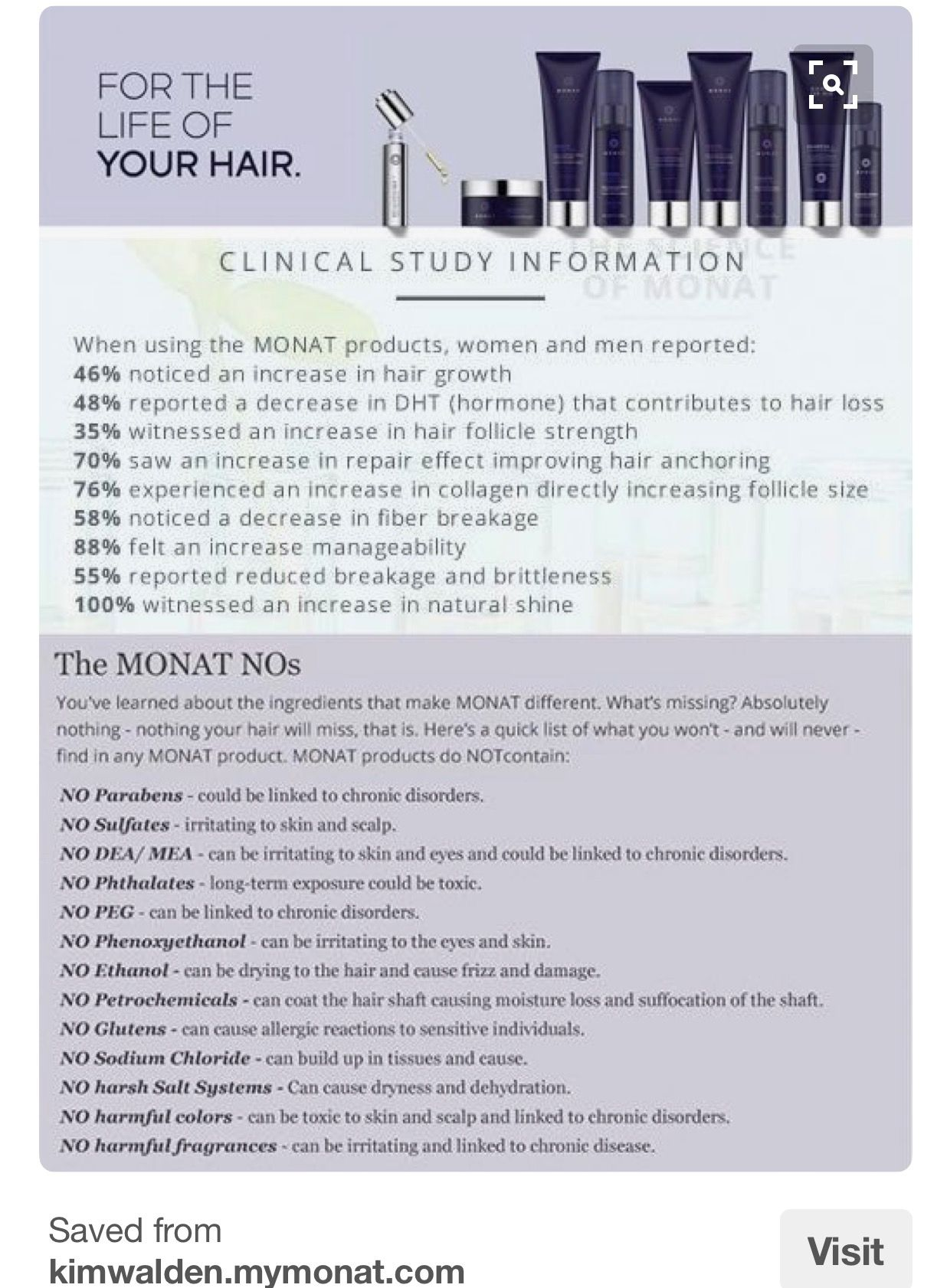 Pin by Tracy Ferrick on Celebrate you with Monat Monat