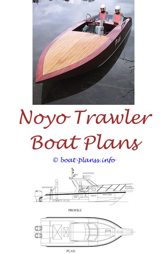 jet boat build kits - long tail boat motor plans.boat building forum ...