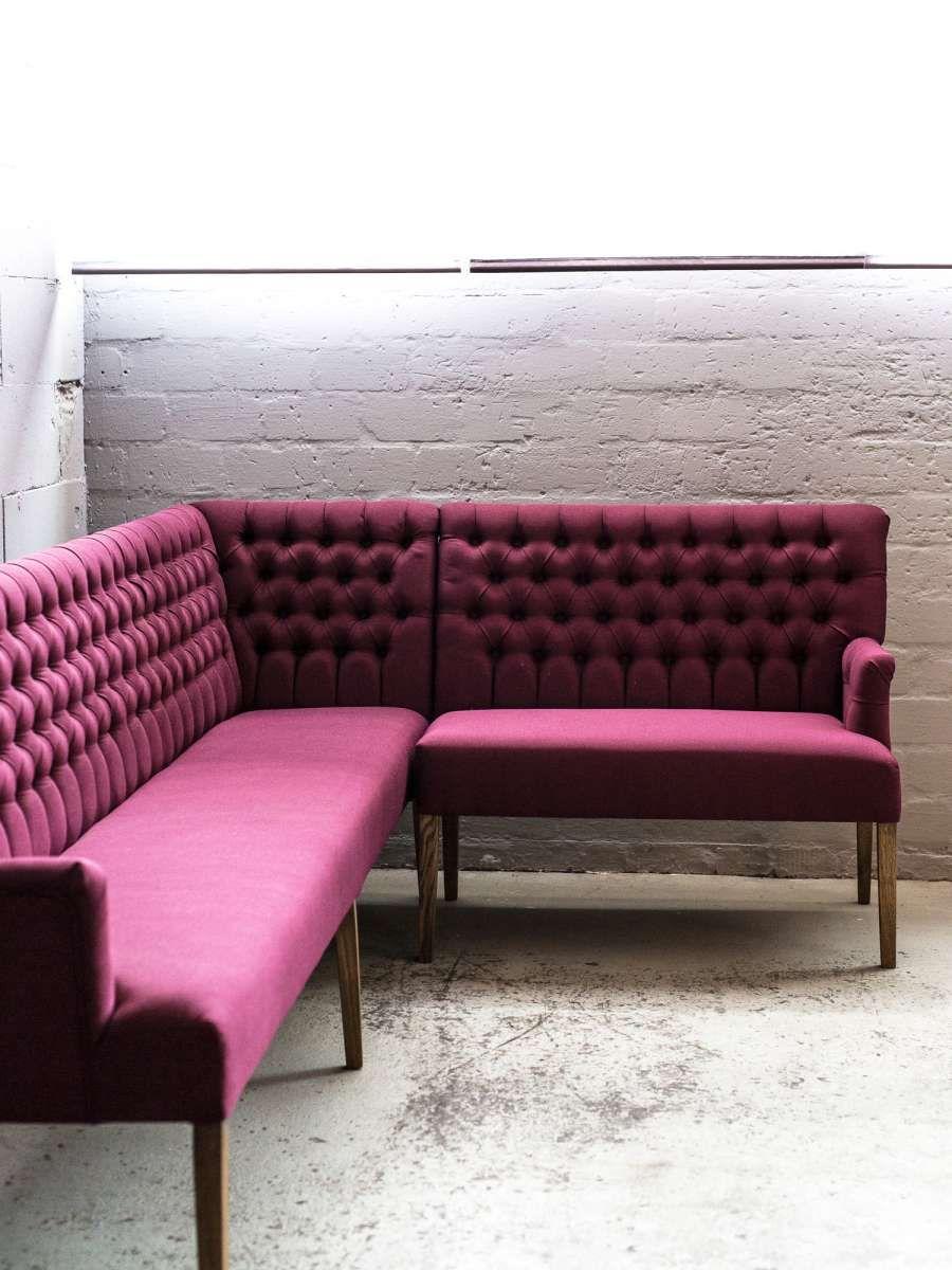 eckbank bretagne in 2019 ikea k che k chen sofa. Black Bedroom Furniture Sets. Home Design Ideas