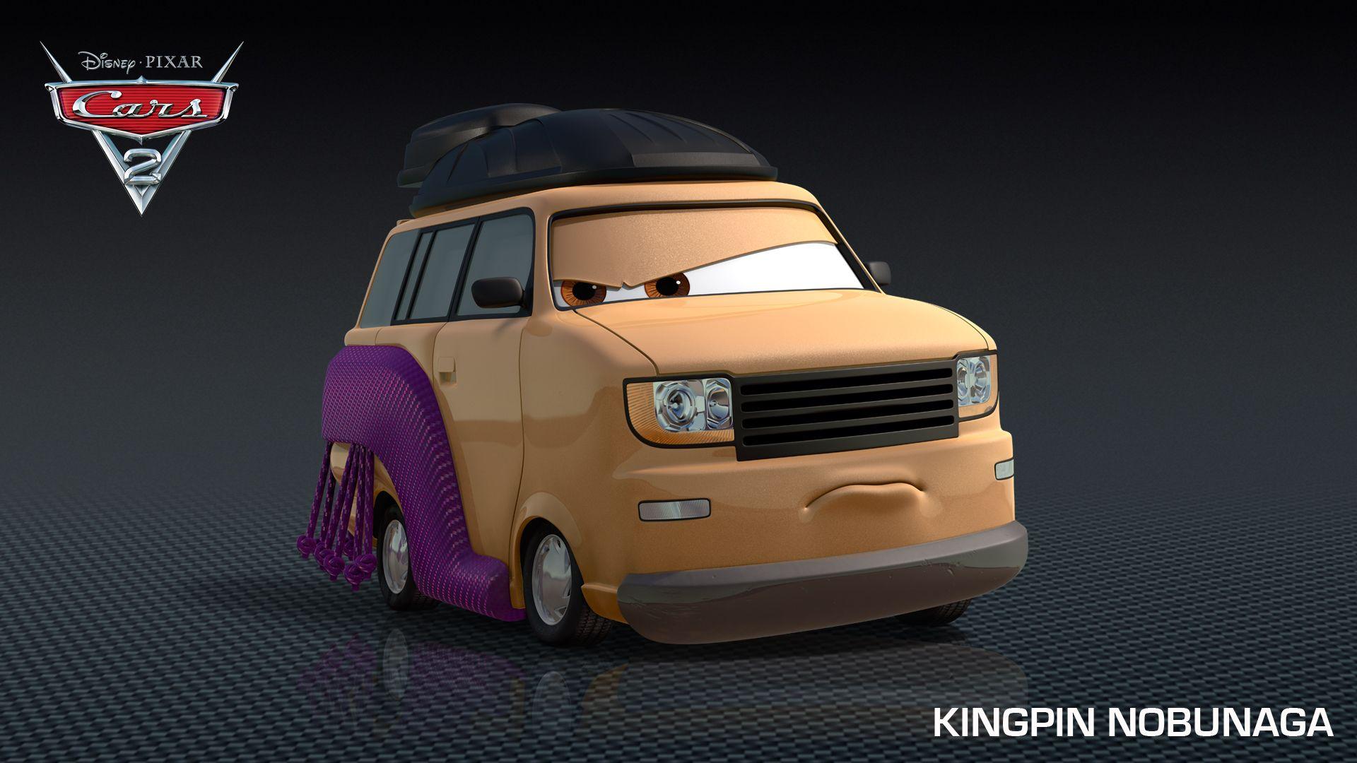 Cars 2 Characters Cars Characters Cars Movie Cars 2 Movie