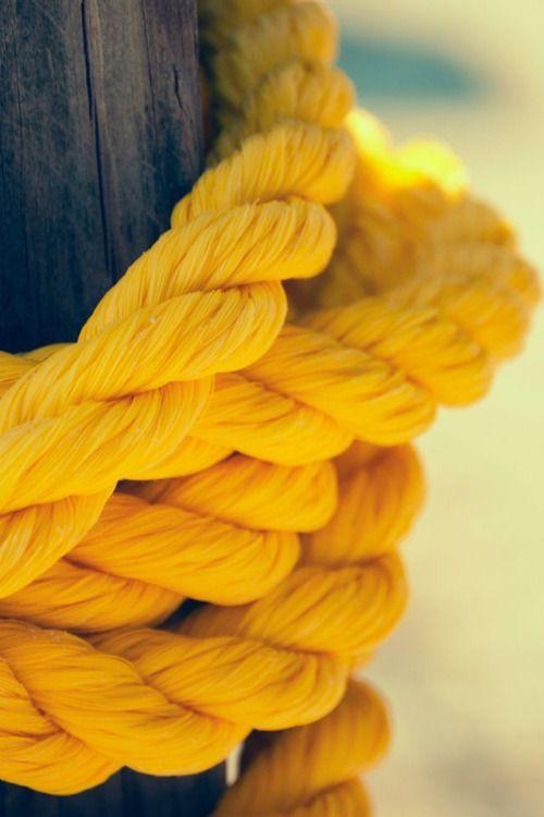 Pintura Autentico Chalk Paint Vintage Amarillo Tostado Tienda Crea Decora Recicla Colores De Pintura De Tiza Tonos De Verde Pintura A La Tiza