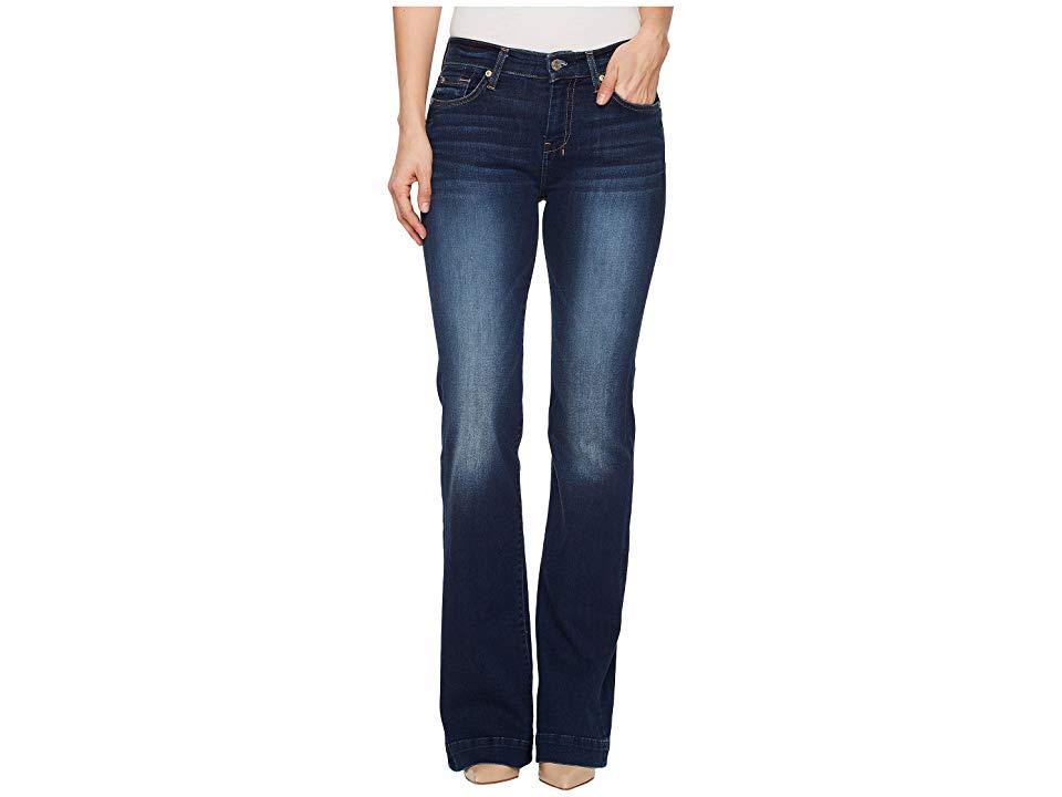 7 For All Mankind Dojo In Moreno Women S Jeans Moreno Clothes