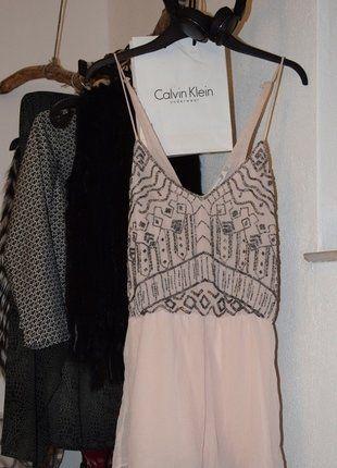 eaadebb256 Kaufe meinen Artikel bei #Kleiderkreisel http://www.kleiderkreisel.de/