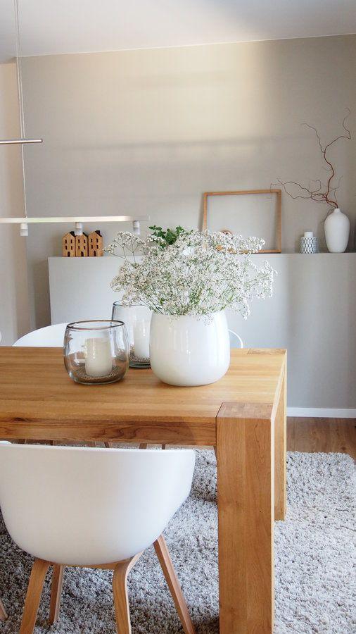 Verschleiert Wohnen Und Leben Wohnen Zuhause Dekoration