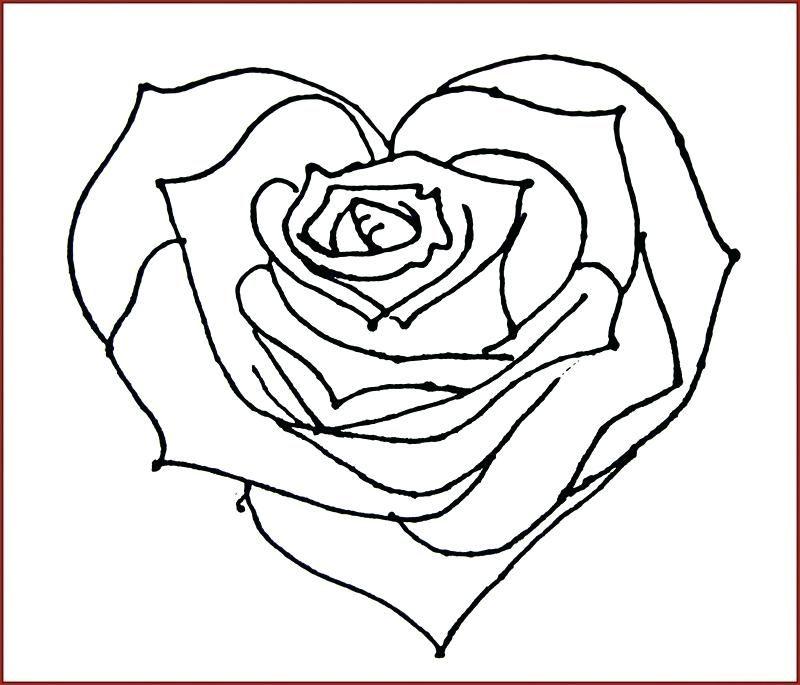 Paginas Para Colorear Corazon Para Dibujos Para Colorear Corazones Para Dibujar Dibujos De Corazones Dibujos