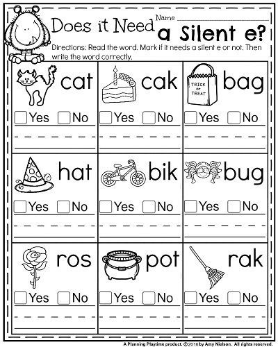Free Images Coloring First Grade Phonics Coloring Worksheets For Best 25+ First  Grade Phonics Id… First Grade Phonics, First Grade Worksheets, First Grade  Reading