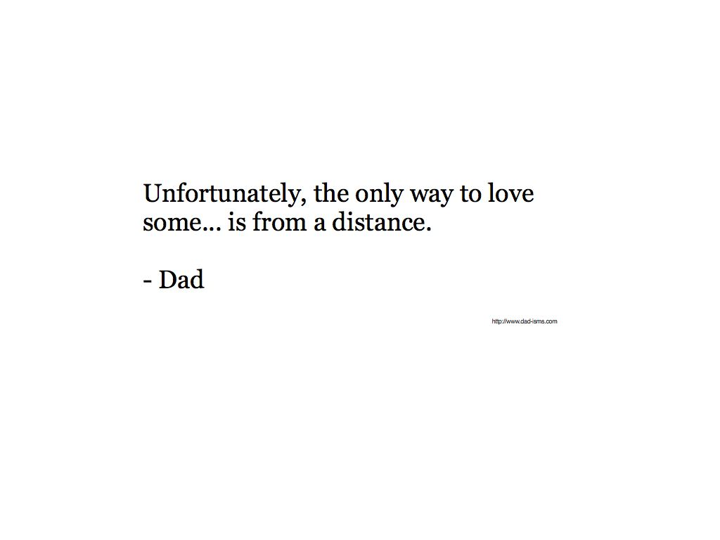 i love you quotes for him tumblr - Google Search | Short ...
