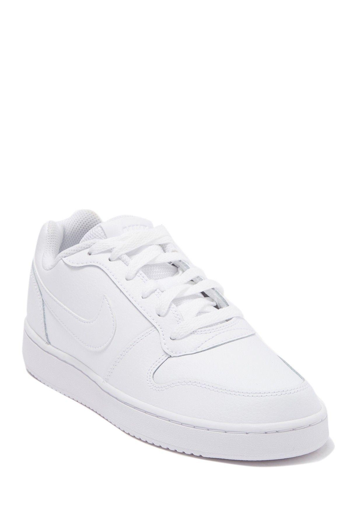 Nike | Ebernon Low Sneaker #nordstromrack