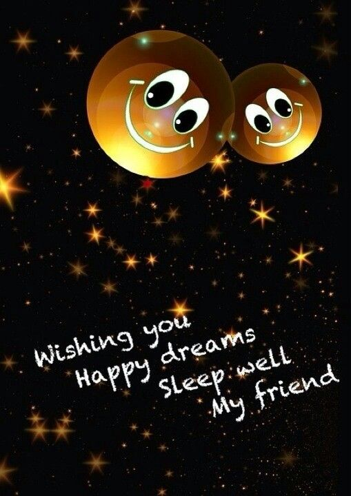 Good Night Everyone...:)
