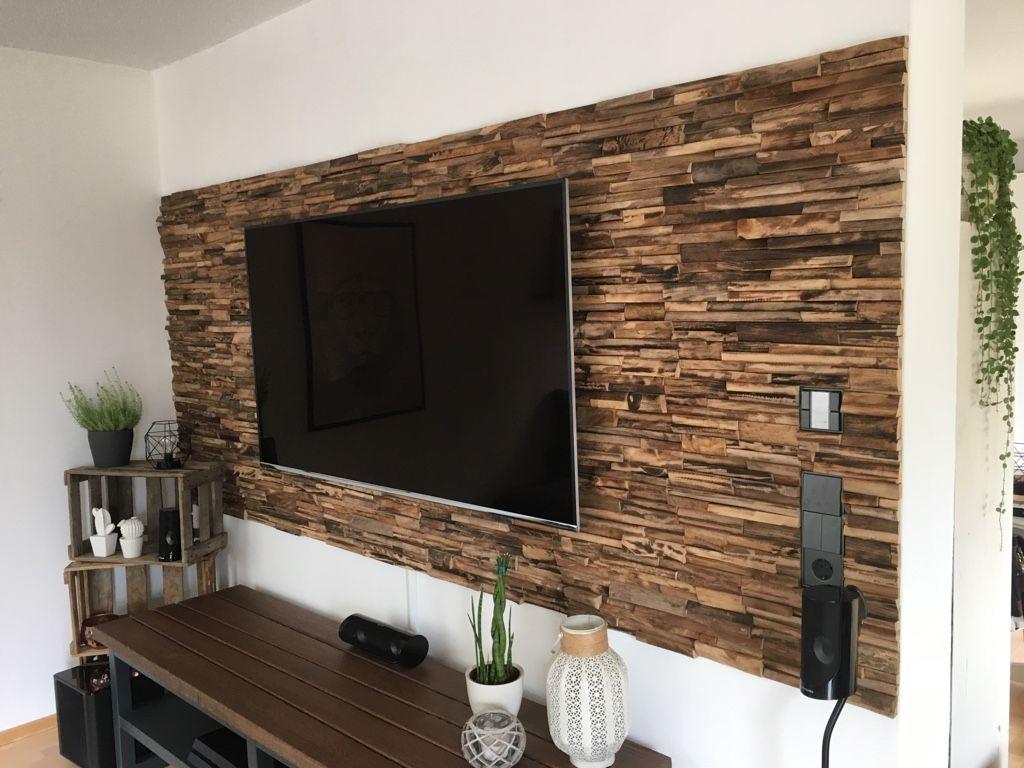 gelungenes anwendungsbeispiel eines kunden fliesen lager verkauf stein herne nrw. Black Bedroom Furniture Sets. Home Design Ideas