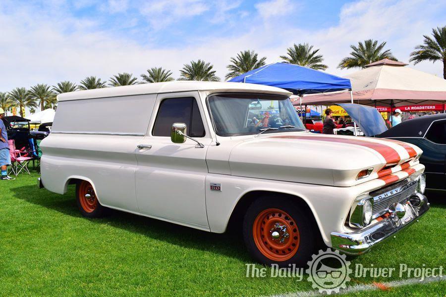 Custom Chevy Trucks Chevytrucks Chevy Trucks Lifted Chevy
